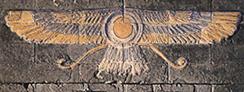 http://defendingcontending.files.wordpress.com/2008/01/sun-god-ra-winged-disk.jpg?w=500&h=188