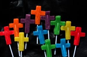 Cross Pops