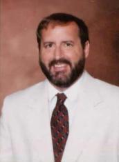 Russ Sukhia