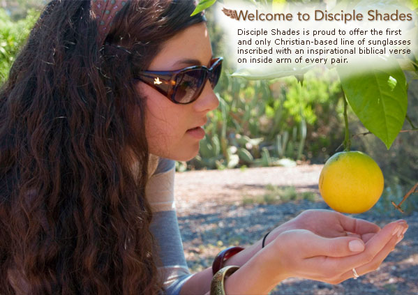 disciple-shades