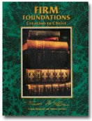 firm-foundations-creation-to-christ
