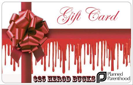 murder-gift-card