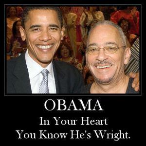 obama_wright