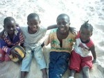 children-of-liberia