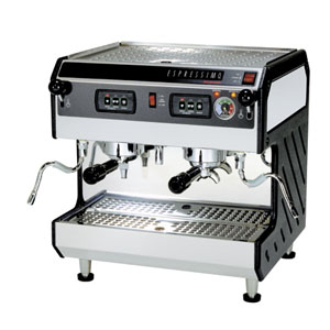 esspresso-machine