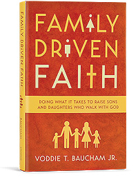 family-driven-faith