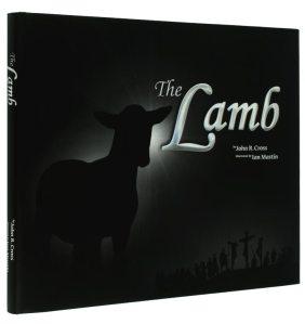 the-lamb