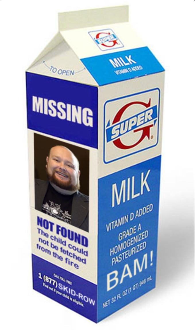 todd-bentley-milk-carton