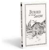 buried-in-the-snow