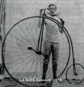 ion-keith-falconer