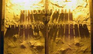 kingdom-hall