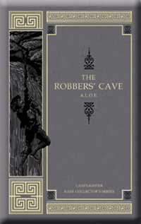 the-robbers-cave