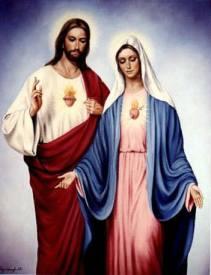 Jesus is God Roman-catholic-jesus