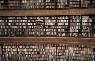 whole-lot-of-books
