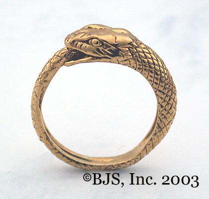 snake03019