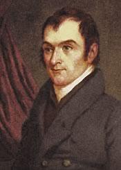 Edward Payson