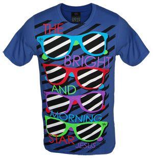 guys_Bright_main_WHITE_300