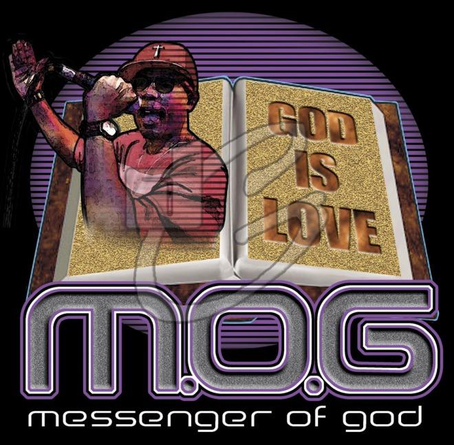 M.O.G