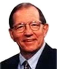 Albert N. Martin