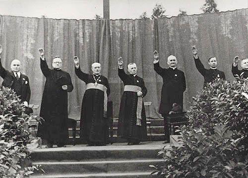 priests-salute