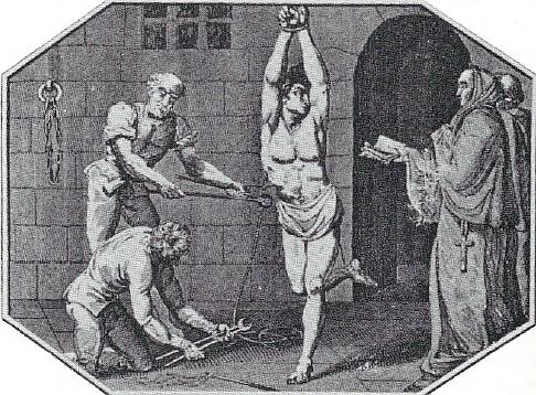 torture_inquisition