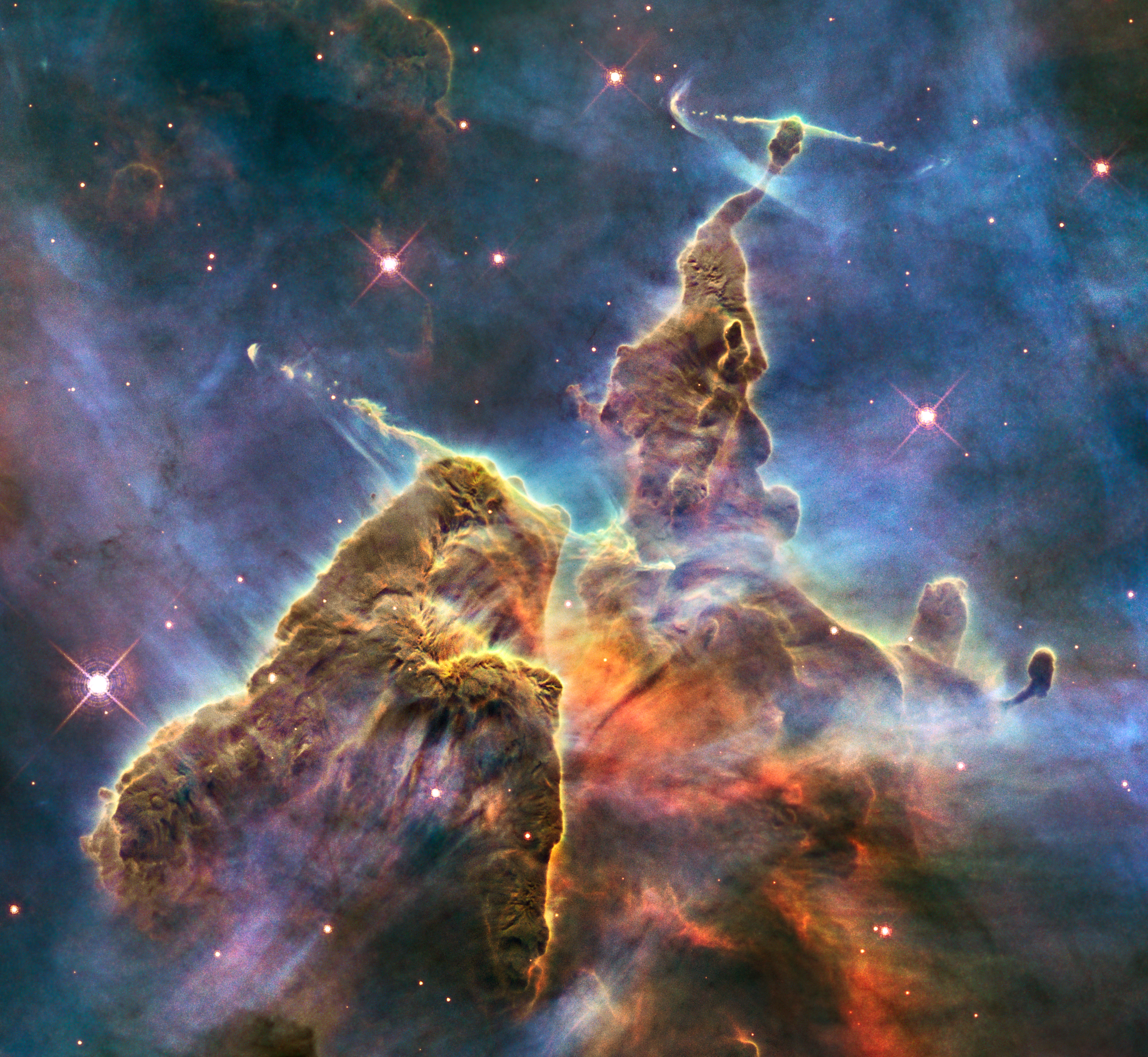 Hubble space telescope Stock Photos and Images. 90 hubble space