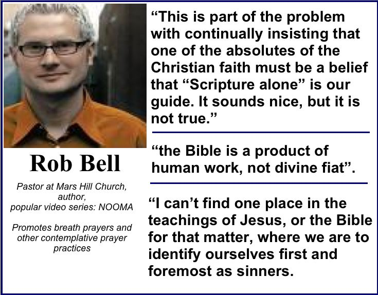 https://defendingcontending.files.wordpress.com/2011/03/rob-bell.jpg