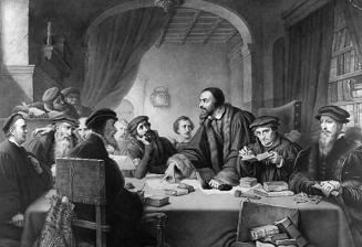 john-calvin-speaking-at-the-council