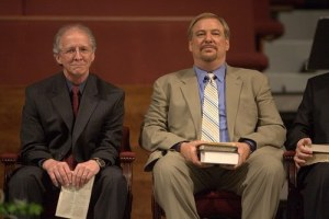 John-Piper-Rick-Warren3