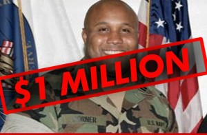 0213-chris-dorner-reward-one-million-article-1
