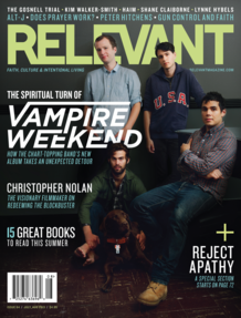 Cover_RLV_Issue64