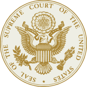 supreme-court-of-the-united-states-logo-gif-1