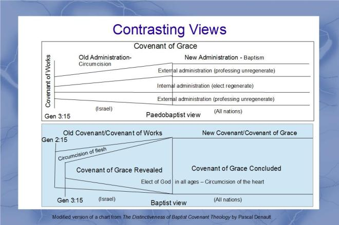 Covenant Views