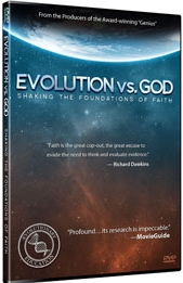 Evolution_vs._God