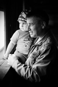 father-and-daughter-11291665285sop