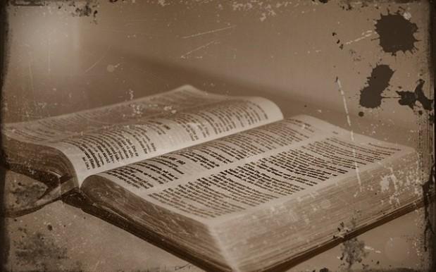 Christianity's Identity Crises