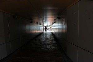 walking-through-the-light