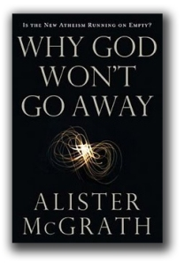 why-god-wont-go-away-sm