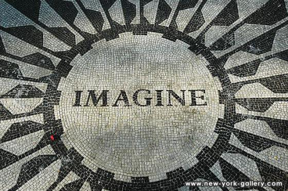 imaginetrib