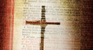 Scripture_cross
