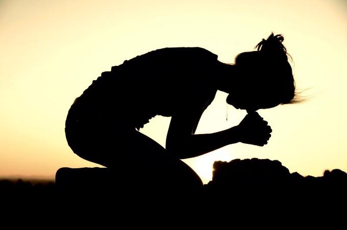 prayer-on-my-knees7