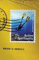 Active-Spirituality