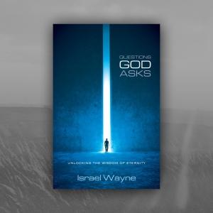 questions-god-asks-promo