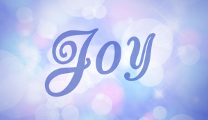 quotes-about-joy