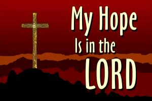my_hope_01