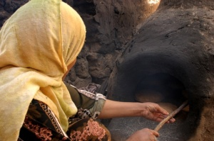 bake-bread-egyptian-style-tafline-laylin-6