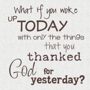 blog-thank-god-1