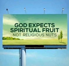 fruitnotnuts