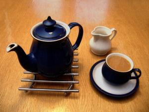 Nice_Cup_of_Tea