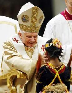 pope_benedict_